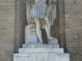 Correggio, the BEST painter.