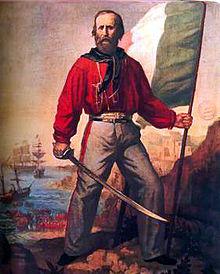 220px-Risorgimento,_Giuseppe_Garibaldi